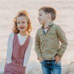 Речевое развитие дошкольников