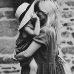 Милая мама — 2018
