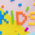 Детский сад будущего